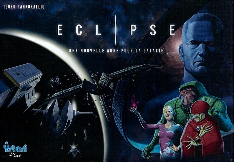 eclipse-p-image-51799-grande.jpg