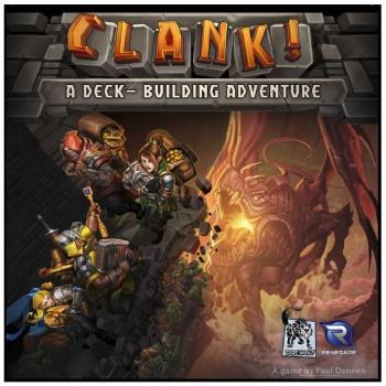 Clank.jpg