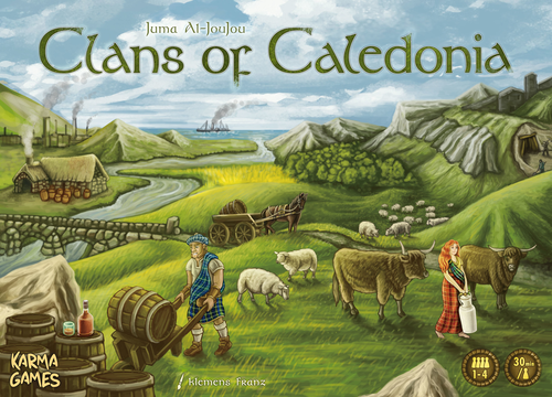1700-Clans-of-Caledonia-1.png