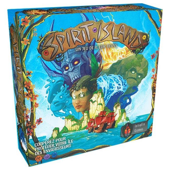 spirit_island_jeu_intrafin_boite.png