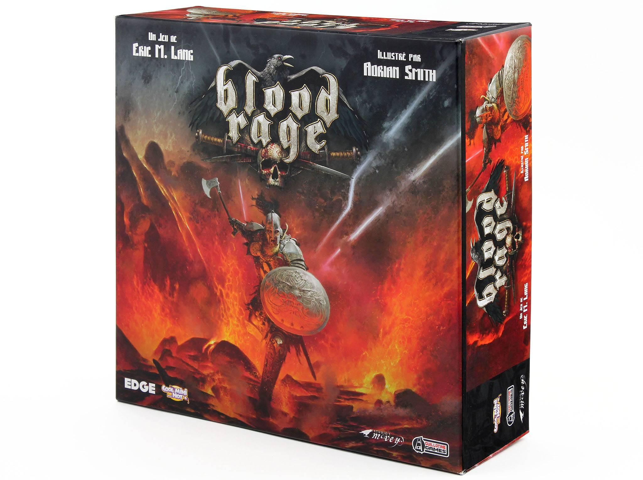 js115-Blood-rage-Jeux-de-societe_OADA_2048x1528.jpg