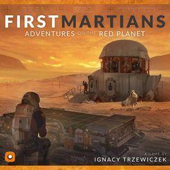 First-Martians.jpg