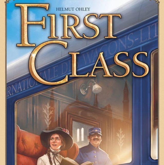 First-Class-e1564008892686.jpg