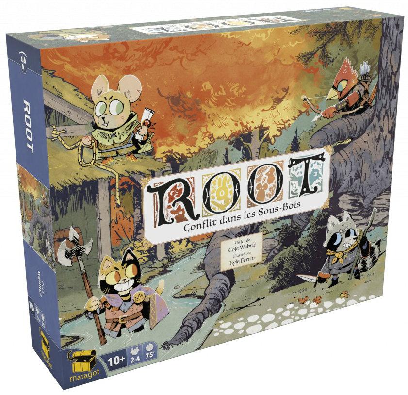 root-boite.jpg