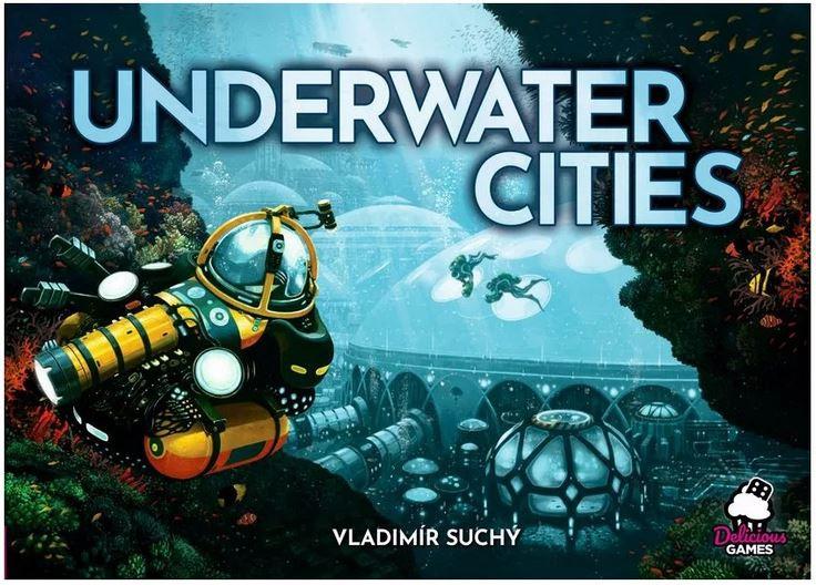 underwater-cities-vf.jpg