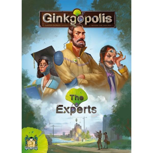 Ginkgopolis-the-experts.jpg