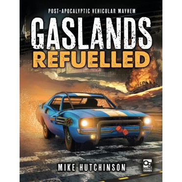 Gaslands-refuelled.jpg