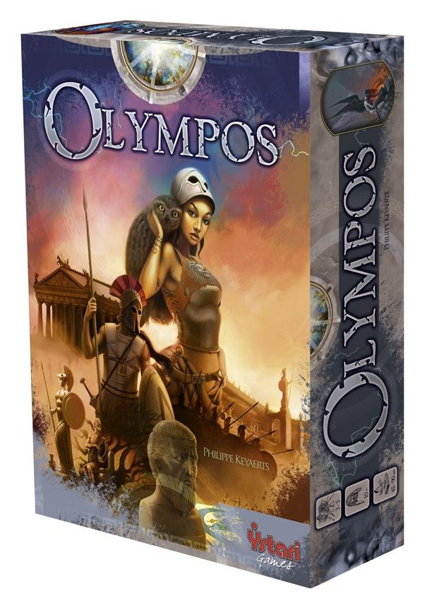 olympos-p-image-47646-grande.jpg