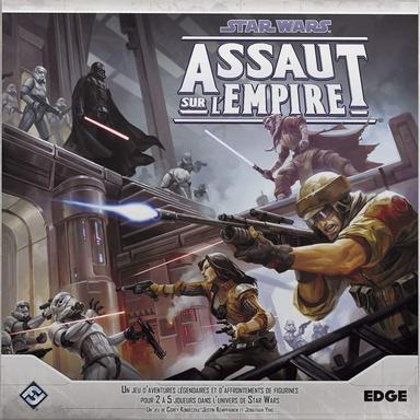 star-wars-assaut-sur-lempire-cover.jpeg