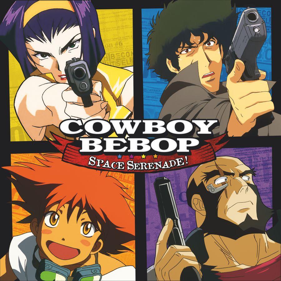 Cowboy-Bebop-Space-Serenade.jpg