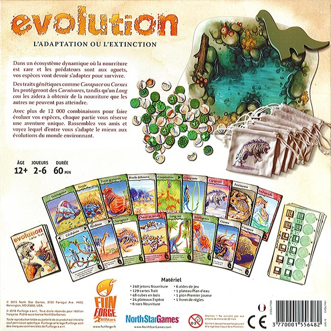 evolution-p-image-60966-grande.jpg