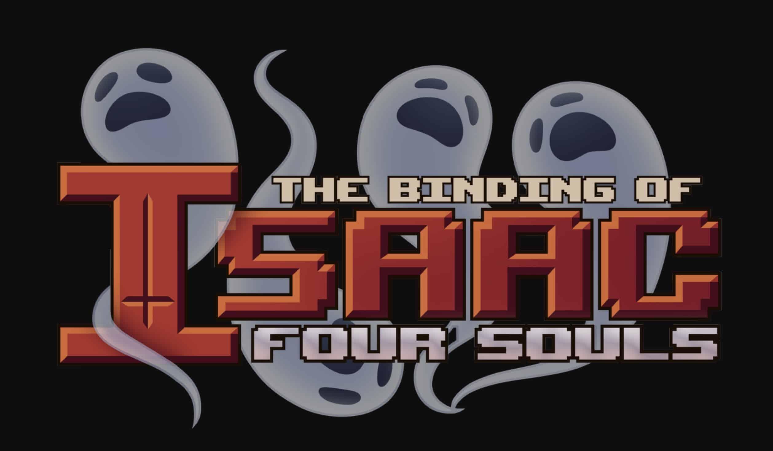 The-Binding-of-Isaac-Four-Souls.jpg