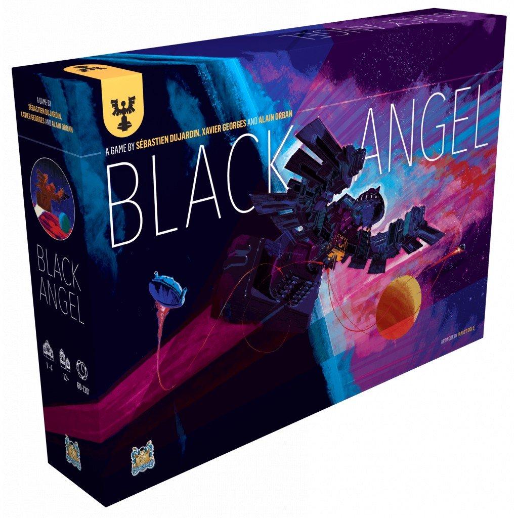 black-angel.jpg
