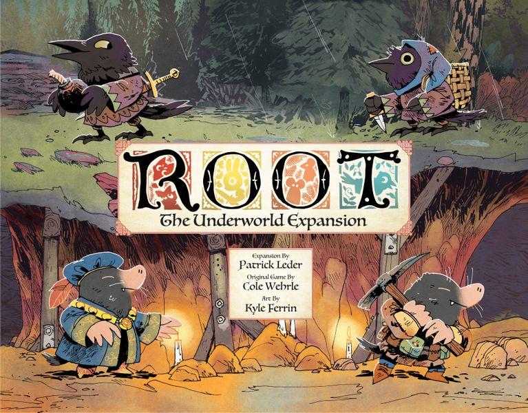 2566-Root-Underword-1-3.jpg