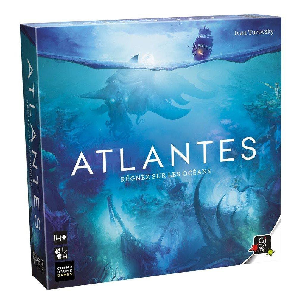 atlantes.jpg