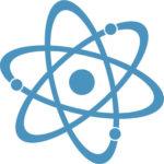Illustration du profil de nano