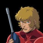 Illustration du profil de Guiyom