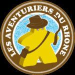 Illustration du profil de Les Aventuriers du Rhône