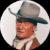 Illustration du profil de George Abitbol