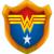 Illustration du profil de ynys